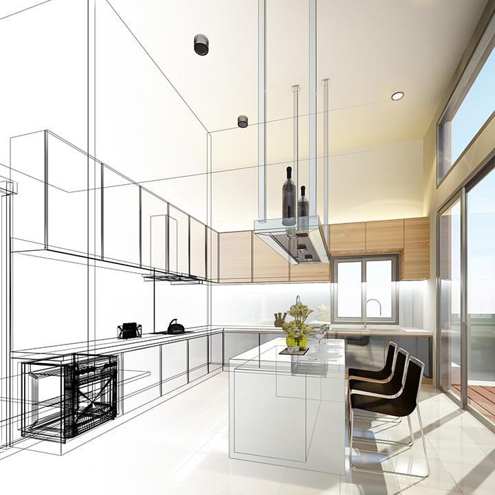 Küchenstudio Interaktiv