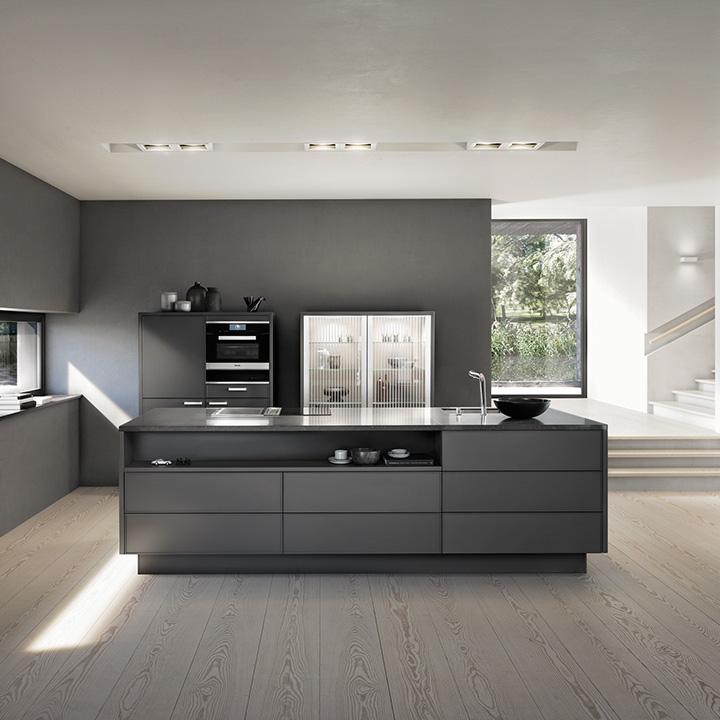Küchen-Kate Fenske