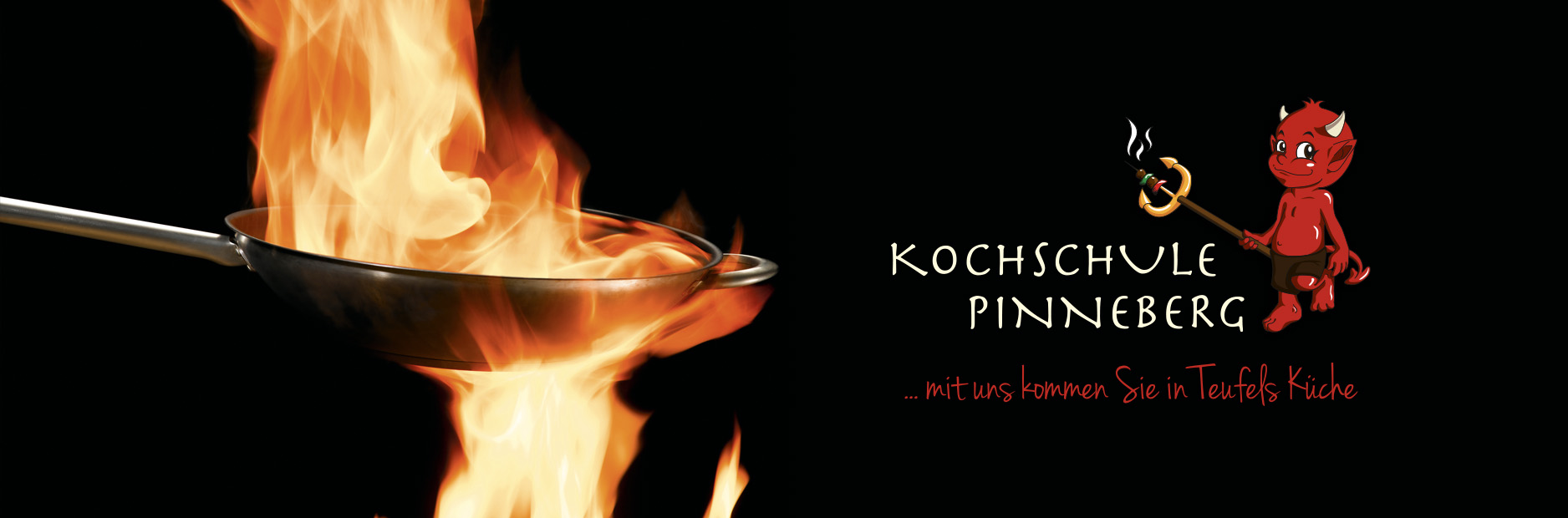 wide-image_kochschule.jpg